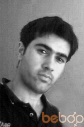 Фото мужчины BAKHA, Душанбе, Таджикистан, 30