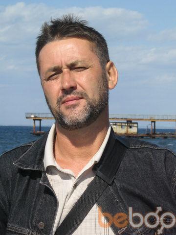 Фото мужчины YURA, Владивосток, Россия, 53