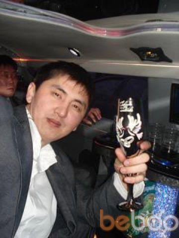 Фото мужчины олег, Москва, Россия, 36
