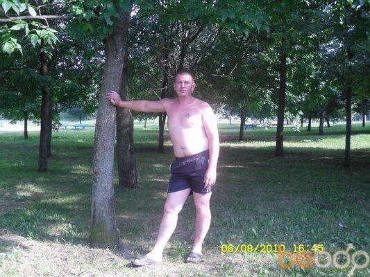 Фото мужчины sasha, Минск, Беларусь, 38