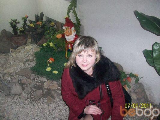 Фото мужчины манья, Ростов-на-Дону, Россия, 38