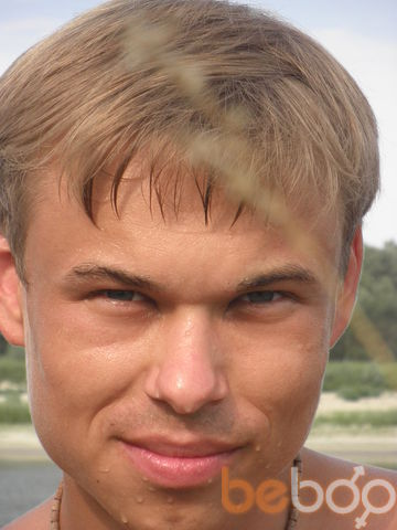 ���� ������� Denis, ����, �������, 29