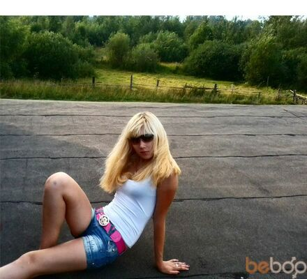 Фото девушки Телочка, Санкт-Петербург, Россия, 26