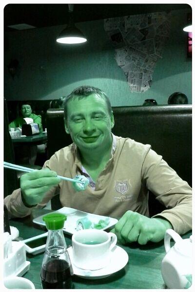 Фото мужчины иван, Ижевск, Россия, 39