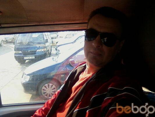 Фото мужчины Maugli, Кишинев, Молдова, 45