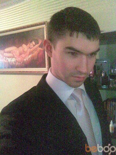 Фото мужчины sergio, Тюмень, Россия, 31