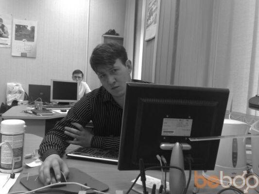 Фото мужчины viktor, Нижний Новгород, Россия, 28