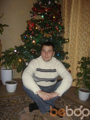 Фото мужчины 1111, Борисов, Беларусь, 31