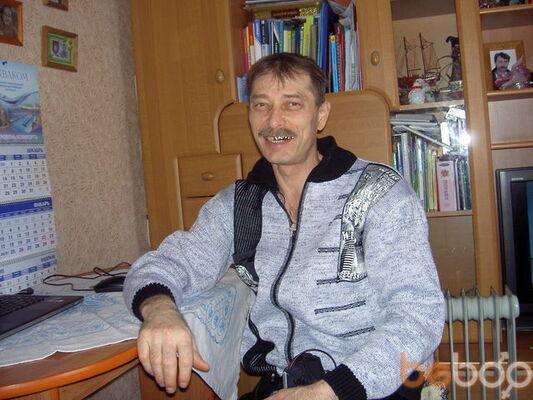 ���� ������� IIIYRIN, �������, ������, 52