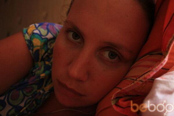 Фото девушки zaharovna, Керчь, Россия, 32