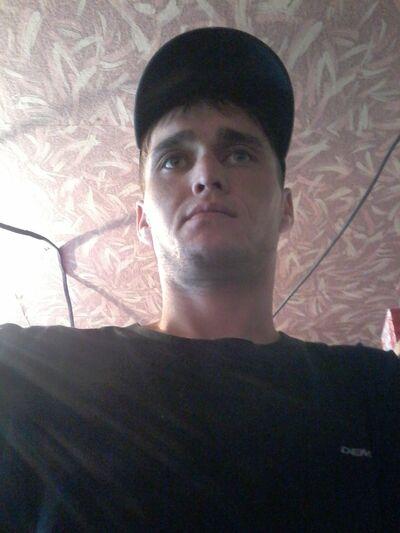 Фото мужчины Леша, Братск, Россия, 27