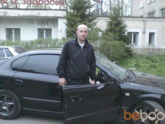 Фото мужчины filla, Томск, Россия, 34