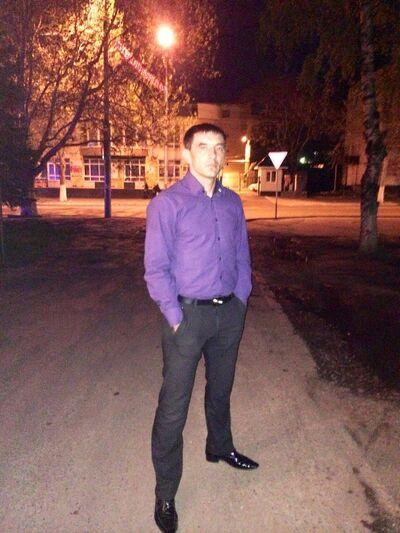 Фото мужчины Xxx, Черкесск, Россия, 39