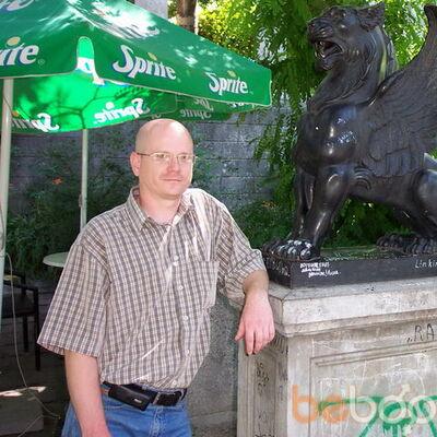 Фото мужчины mars_eli  35, Кишинев, Молдова, 43
