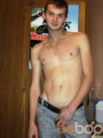 ���� ������� Andrej, �����, ��������, 36