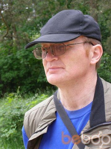 ���� ������� Ignat, �������, �������, 49