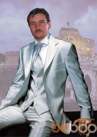 Фото мужчины LordRus, Житомир, Украина, 38