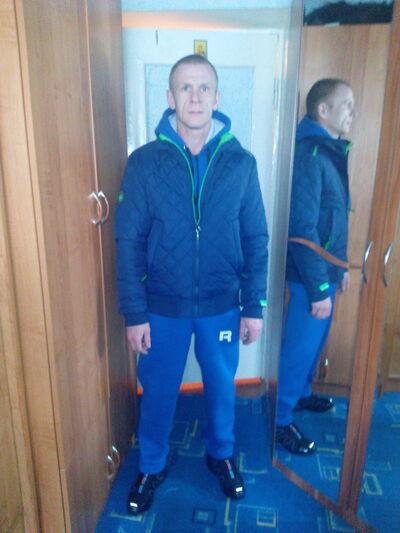 Фото мужчины Ник, Минск, Беларусь, 32