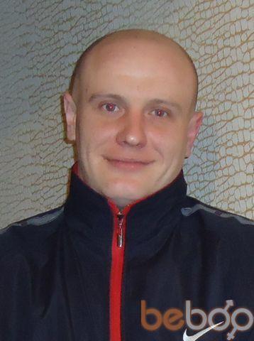 ���� ������� pochemuchka, ����, �������, 36