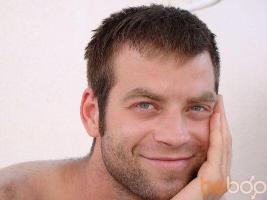 Фото мужчины Tomas, Донецк, Украина, 30