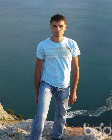 Фото мужчины Костик, Гомель, Беларусь, 30