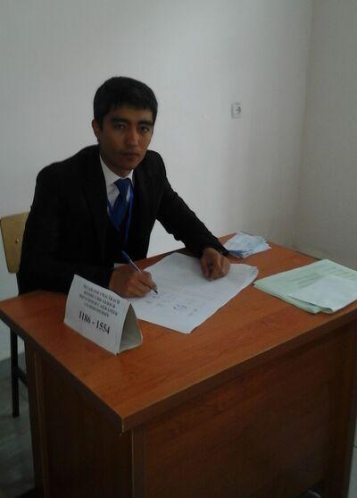 Фото мужчины 998977612186, Ташкент, Узбекистан, 30