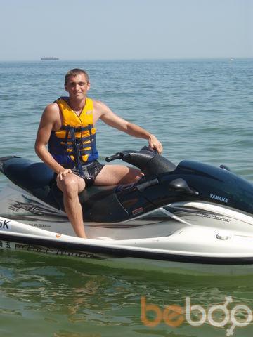Фото мужчины shal, Киев, Украина, 29