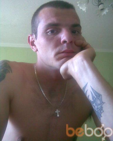 Фото мужчины ivan, Шостка, Украина, 31
