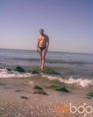 Фото мужчины сергей, Черкассы, Украина, 40