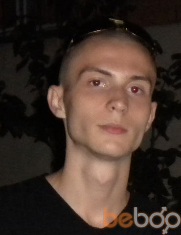 Фото мужчины Ramano, Кишинев, Молдова, 25