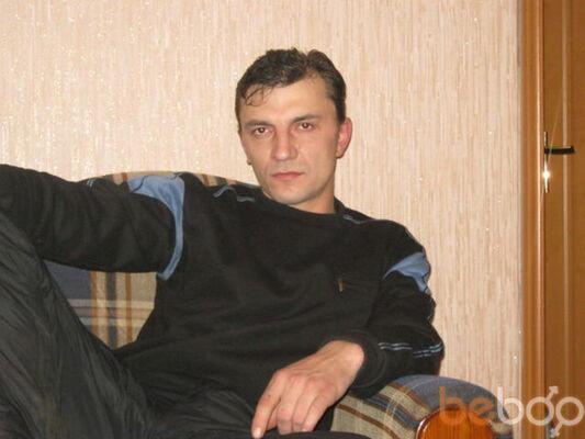 Фото мужчины zero, Алматы, Казахстан, 37
