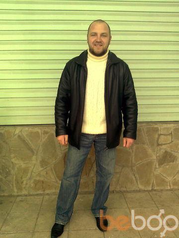 Фото мужчины МЕДОК, Купянск, Украина, 33