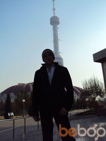 Фото мужчины колян, Ташкент, Узбекистан, 22