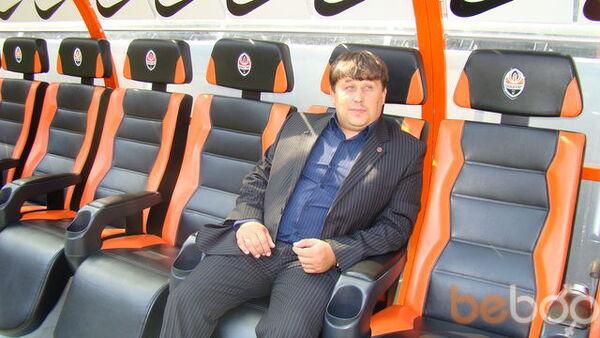 ���� ������� Aleksandr, ������, �������, 49