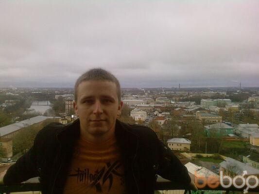 Фото мужчины serg1386, Могилёв, Беларусь, 29