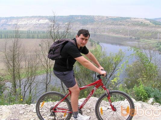 Фото мужчины Надежный, Винница, Украина, 37
