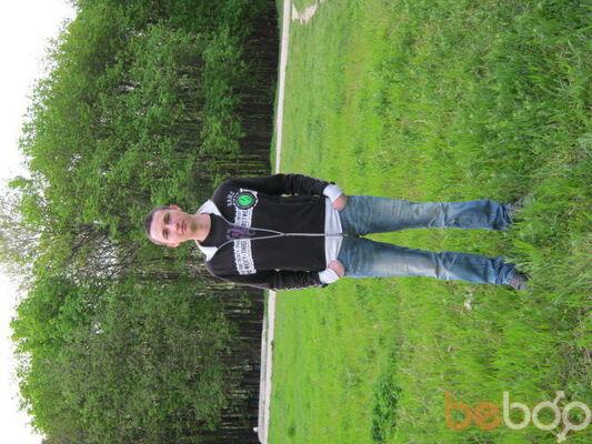 Фото мужчины Adrian, Кишинев, Молдова, 26