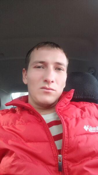 Фото мужчины Иван, Сальск, Россия, 24