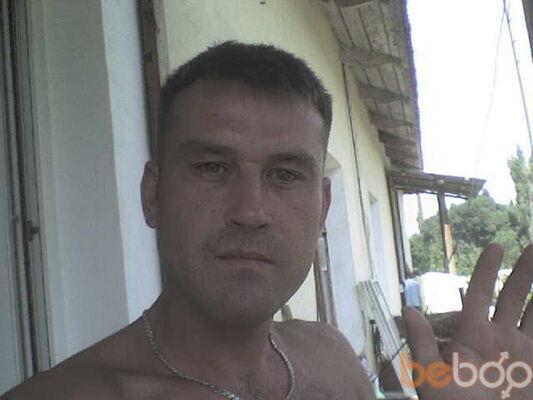 Фото мужчины kubihets, Симферополь, Россия, 38