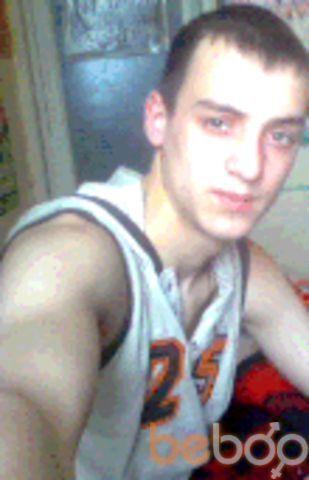 Фото мужчины andronik, Красноармейск, Украина, 28
