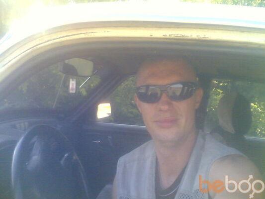 Фото мужчины жека, Лисаковск, Казахстан, 34