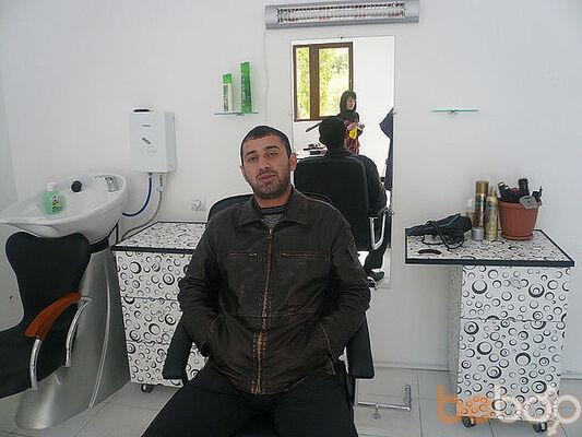 Фото мужчины artur55, Таганрог, Россия, 31