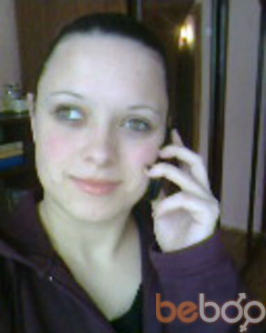 ���� ������� Bad Girl, �������, �������, 26