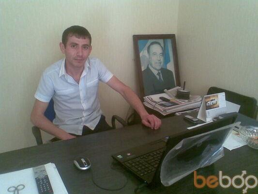 Фото мужчины Niki, Баку, Азербайджан, 31