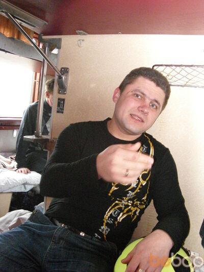 Фото мужчины rusla8200, Бельцы, Молдова, 34