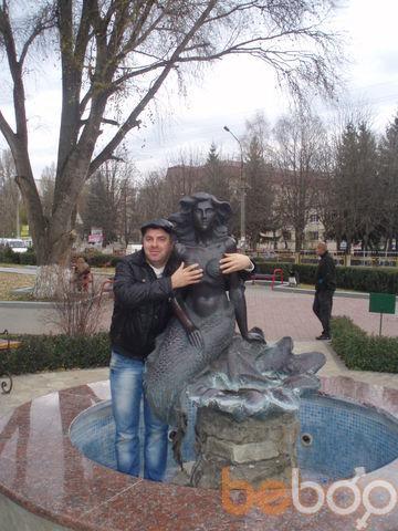 ���� ������� Andrey1984, ���������, �������, 32