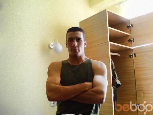 Фото мужчины arti, Нижний Новгород, Россия, 31