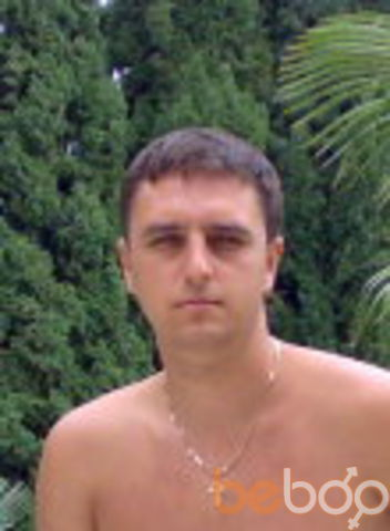 ���� ������� Andrey, ����, �������, 36