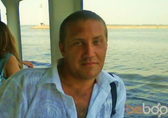 Фото мужчины andrey29360, Малин, Украина, 35
