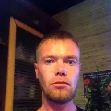 Фото мужчины Станислав, Екатеринбург, Россия, 34